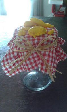 Barattolo da cucina