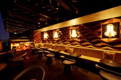 CLOUD Lounge U0026 Living Room By Metaphor, Jakarta Indonesia Lounge Part 42