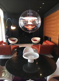 Day Spa de Luxe: Wellness im The Dolder Grand Zürich – heypretty. Norman Foster, Solarium, Wellness, Spa Day, Kitchen Appliances, Rooms, Beauty, News, Pretty