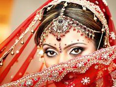 Какя слетал на индийскую свадьбу