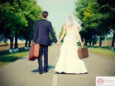 Как выйти замуж за иностранца https://www.fcw.su/blogs/otnoshenija/kak-vyiti-zamuzh-za-inostranca.html  Какая девушка не мечтала выйти замуж за иностранца? Жить за границей, изучать новый язык, воспитывать совместных детей в счастливом браке – заветная мечта многих женщин. Очень часто такие знакомства вызывают массу опасений в вопросах безопасности, по этой причине, конечно, лучшим вариантом станет обращение в специальные компании.