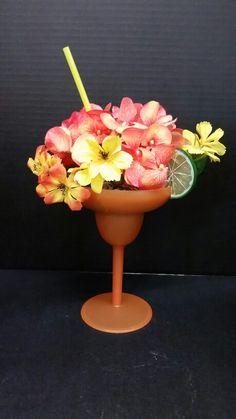 Created by Lauren Balajadia  Inspired by Andi LaMar (9989) Summer Margaritas May 2015