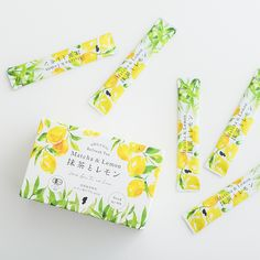 Cake Packaging, Food Packaging Design, Cosmetic Packaging, Japanese Packaging, Catalog Design, Cute Makeup, Natural Cosmetics, Illustrations And Posters, Food Design