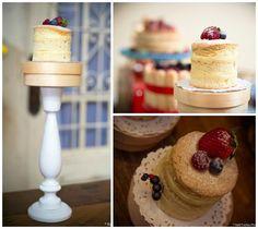 blog-de-casamento-festa-infantil-vintage-picnic-naked-cake-1