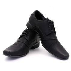 Formal | SA Couture Kids Fashion, Men's Fashion, Online Purchase, Oxford Shoes, Dress Shoes, Lace Up, Couture, Formal, Women