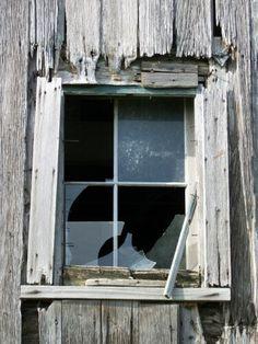fix broken window glass cost jodrilg broken glassbroken windowrabbit fix window beauty through the lense pinterest window