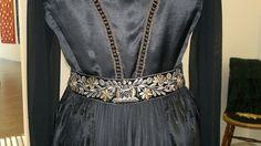 Þjóðbúningurinn, National costumes of Iceland, part Skautbúningur and Kyrtill Textiles, Iceland, Product Description, Costumes, Vikings, Clothes, Embroidery, Patterns, History