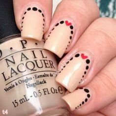 60 Nail art Ideas To Try 2015