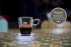 #Happy Mother's Day #attibassi #lovemother #coffee #cafe #instacoffee #TagsForLikes #cafelife #caffeine #hot #mug #drink #coffeeaddict #coffeegram #coffeeoftheday #cotd #coffeelover #coffeelovers #coffeeholic #coffiecup #coffeelove #coffeemug #TagsForLikesApp #coffeeholic #coffeelife #best_coffee_ever