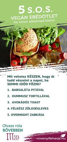 26 fogyókúrás tipp)