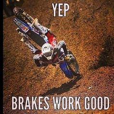 Check this website resource. Discover more about razor atv. Click the link to le. - So Funny Epic Fails Pictures Dirtbike Memes, Motocross Funny, Motorcycle Memes, Motocross Bikes, Truck Memes, Car Jokes, Funny Car Memes, Truck Quotes, Bike Humor