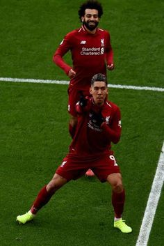 Red Day, Football Is Life, Liverpool Fc, Bobby, Celebrations, Soccer, Events, Futbol, European Football