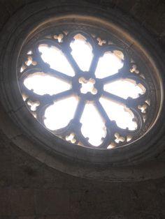 Mosteiro de Santa Clara, Coimbra.