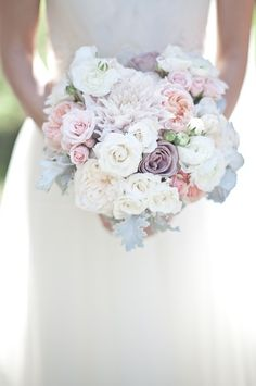25 stunning wedding Bouquets - Part 13 - Belle The Magazine