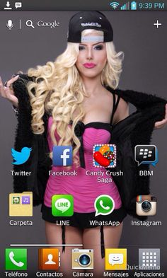 Phone #amazing #Blonde #amazinghair #all_shots #textgram #family #instago #igaddict #awesome #girls #instagood #my #bored #baby #music #red #green #water #harrystyles #bestoftheday #black #party #white #yum #flower #fans #night #instalove #niallhoran #jj_forum