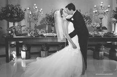 Casamento Fabiola + Fernando   Noivinhas de Luxo  http://noivinhasdeluxo.com.br/post/casamento-fabiola-fernando