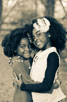 Natural Love - http://www.blackhairinformation.com/community/hairstyle-gallery/natural-hairstyles/natural-love/ #naturalhairstyles