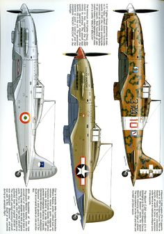 Macchi 202 Ww2 Aircraft, Fighter Aircraft, Military Aircraft, Luftwaffe, Italian Air Force, Aircraft Painting, Military Pictures, Ww2 Planes, Dioramas