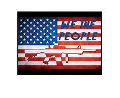we the people american flag usa Tshirts tee shirt t-shirt
