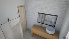 Roomstyler.com - Nuovo progetto 2