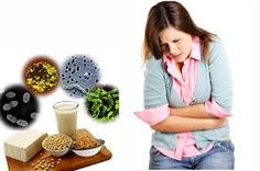 Food Poisoning and Related Home Remedies