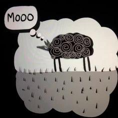 Mooo. Made with Tagtool for iPad.