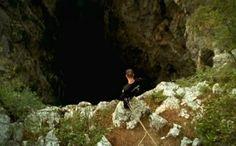 Felix Baumgartner's Top Freefalls   Wild Boys TV