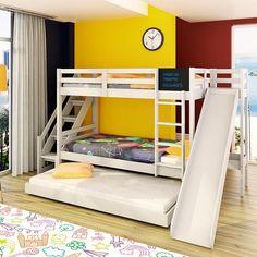 http://www.pontofrio.com.br/Moveis/DormitoriosQuartos/BelicheTreliche/Beliche-Teen-Play-com-Cama-Auxiliar-Escorregador--Escada-Lateral-e-Lousa-Madeira-Macica---Branco-7997168.html?IdProduto=4586832&recsource=btermo&rectype=p19_op_s1