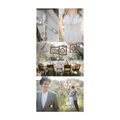 Alice In Wonderland Themed Wedding A Vintage Storybook Theme For The... ❤ liked on Polyvore featuring home, home decor, vintage home accessories and vintage home decor