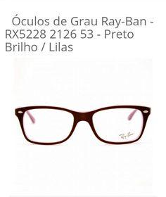157 melhores imagens de Modelos de Óculos que gostei   Glasses, Eye ... 74bba0c871