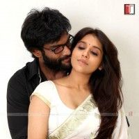 Antham‬ Movie Stills:-http://www.tollywoodtimes.com/en/photo-gallery/fullphoto/9ql2qsgj0u/235566