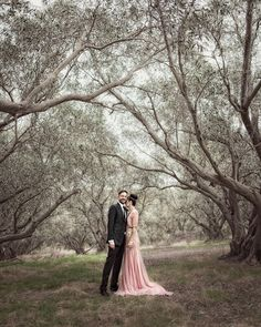 ethereal reception   beautiful wedding photo of couple by Jonas Peterson   junebugweddings ...
