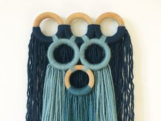 curtain_rings_small_blue_3
