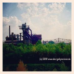 #Landschaftspark #Duisburg #Nord #photography #photo #photos #pic #pics #TagsForLikes #picture #pictures #snapshot #art #beautiful #picoftheday #photooftheday #color #all_shots #exposure #composition #focus #capture #moment