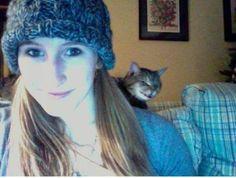 15 señales de que tu gato podría estar pensando en matarte