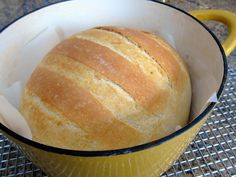 Dutch Oven Bread http://southernfood.about.com/od/yeastbreads/r/Dutch-Oven-Bread.htm