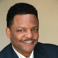 ALBI COPA has experience in Numerous TV and radio appearances discussing issues of the day [film/TV, politics, economics, sports - you name it!]. .         View his headshots, reels, and professional resume. Ali is multi-talented. Something we can use on my show!