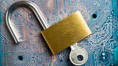 Research Headlines - Sharing information for better cyber security