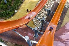 #SpeedFurious #WaterWorldParc Park, Parks
