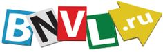 Новичок на рынке информационных сайтов. Мы начали работу с 25.03.2014. Поддержите наше продвижение и становление, в свою очередь мы поможем Вам. У нас большой потенциал -- у Вас большие возможности!  Удачи Вам во всех Ваших начинаниях с нами!!