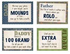 father's day ideas husband