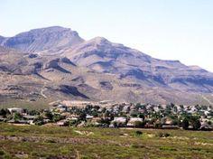 alamogordo nm | Alamogordo Tourism and Vacations: 11 Things to Do in Alamogordo, NM ... Picture of the Lady on the Mountain.