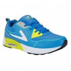 Blue Men Sports Shoes - Buy Online Blue Men Sports Shoes at best price in india. Men Sports Shoes are known for their fun, contemporary design combined with rugged durability that complement your sports and laidback look. Easy to wear  Sports Shoes consists fashion and comfort with extra ordinary unique range of design and colors.
