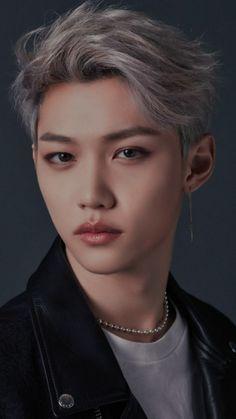 Felix Stray Kids, Hyuna Photoshoot, Kdrama, Young K, Jackson, Kids Wallpaper, Lee Know, Boyfriend Material, K Idols
