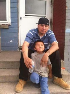 Native American Man Who Attended Anti-Police Brutality Rally Is Killed By Police Next Day Native American Pictures, Native American History, American Indians, Us History, Black History, Killed By Police, Civil Rights Activists, Next Day, Oppression