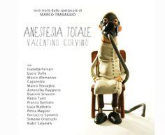 """il nuovo inedito di Antonella Ruggiero da ascoltare su www.antonellaruggiero.com    the new song """"Due Spie"""" that you can listen on Antonella Ruggiero's website"""