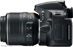 Nikon 5100  My pride and joy