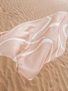 Contemporary Jewellery, Modern Jewelry, Silk Touch, Bikinis, Swimwear, Branding Design, Fashion Accessories, Elegant, Bathing Suits