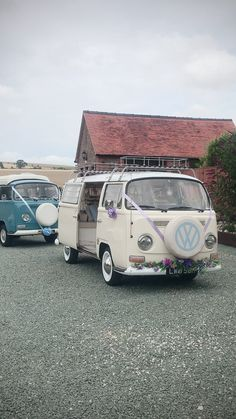 Wedding Hire, Second Weddings, Vintage Weddings, Vw Camper, East Sussex, Bay Window, Surrey, Volkswagen, Iphone Wallpaper