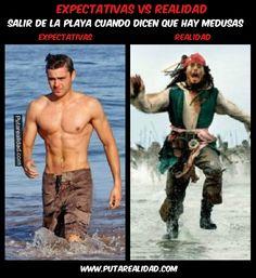 Imagen de http://putarealidad.com/imagenes/postales/1362663766_salir_de_la_playa_cuando_dicen_que_hay_medusas.png.